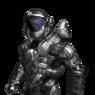 deadlydolphin01