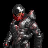 ninjawerewolf21
