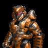 DeathFox6661