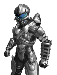 Rionicle