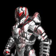 ShadowRapier738
