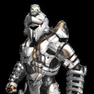 SpartanPunck