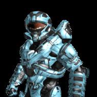 SuperZman343