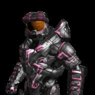 itsBazerk