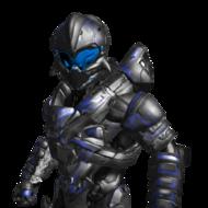 DemonX011