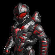 Doom265