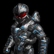 EzioMasteR2203