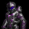 AgentTEX41