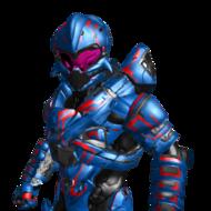 graynarl23