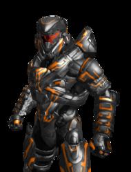 Anubis02R1