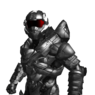 deadman0333