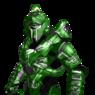 Spartan3910