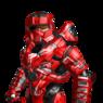Hiredguns2020