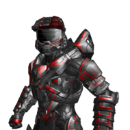 SpartanRWBY4346