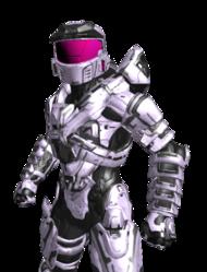 ArmoryPlanet459