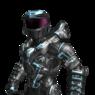 SciFiWarrior5