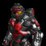 CenturionKodiak