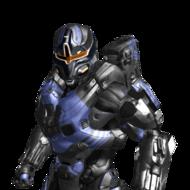 KnightStrike530
