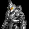 Gungir203