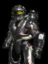 WarMachine01992