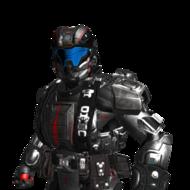 Halocombat4343