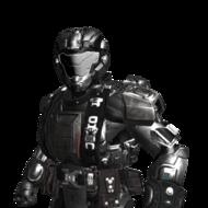 SpartanB0614