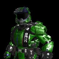 GhostCorvin117