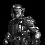 Stormlocke360