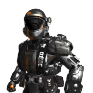 Alpha00827