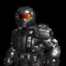 TacticalDadBod