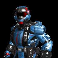 Protoman20XX