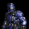 GruntSlayer6332