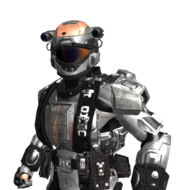DHSuperRobot