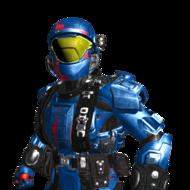 SonicSpartan117