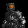 CommanderSaaron