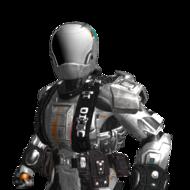 ElUris5211