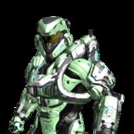 SolarGuard777