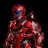 RedReaper364