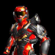 FireShotX2