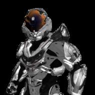 irontigermex1