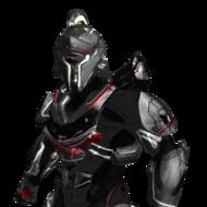 MilitaryDragonX