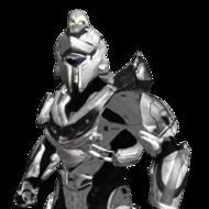 spartanbru