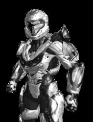 Archerlord5902