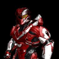 HaloCommander67