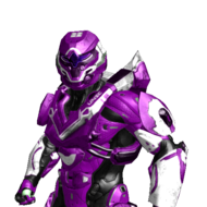 purpleroxmysock