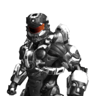 Red Vs Blue Fan Club Spartan Companies Halo Official Site