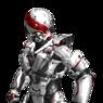 Spartan8078