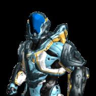 RhinoRampage123