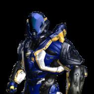 SIRRT001