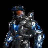RaiderCeniza14